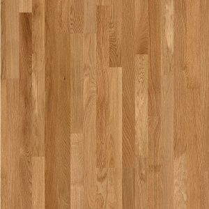 Tarkett Oak Effect Brown 504015027