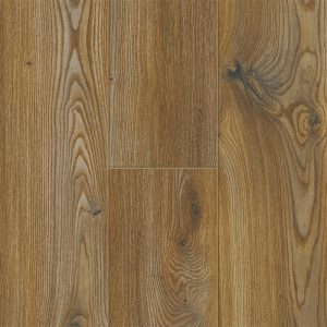 Ламинат Balterio Biscuit Oak 60180