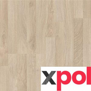 Pergo Blonde Oak 3-strip L0101-01787