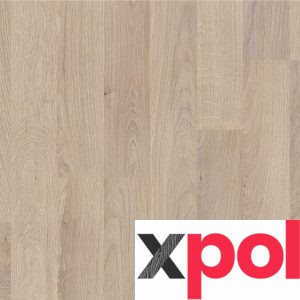 Pergo Linnen Oak 2-strip L0101-01797