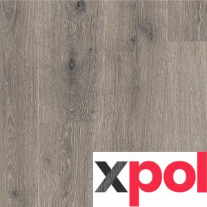 Pergo Mountain Grey Oak plank L0101-01802