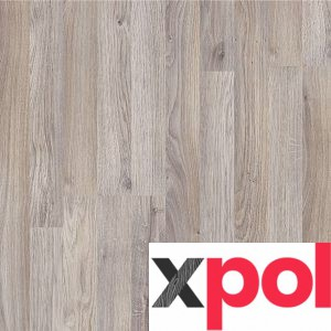Pergo Grey Oak 3-strip L0101-01786