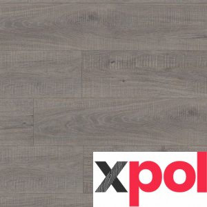 Pergo Rough Grey Oak plank L1301-03561