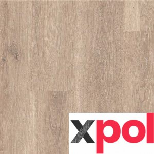 Pergo French Oak plank L1301-01831