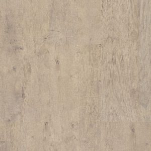 Oak antique washed