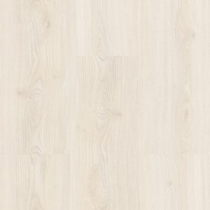 Пробковые полы Corkstyle Oak Virginia White