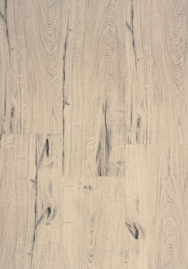 Пробковые полы Corkstyle Stone Oak Limewashed