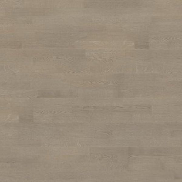 Паркетная доска Karelia Oak select shadow grey 3-s