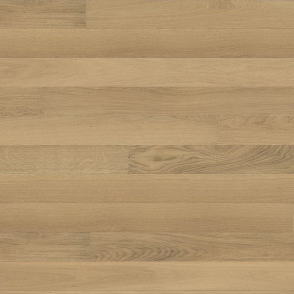 Паркетная доска Karelia Oak story brushed new arctic 1-s 138 мм