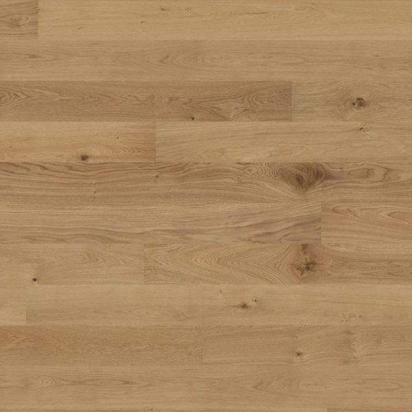 Паркетная доска Karelia Oak story country brushed matt 1-s 138 мм