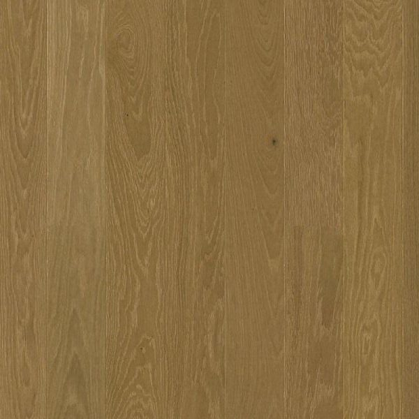 Паркетная доска Karelia Oak story brushed antique 1-s