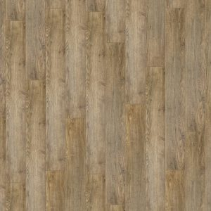 Tarkett Oak Brown 504418006
