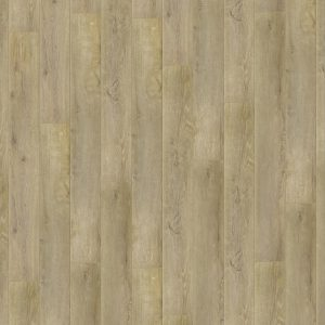 Tarkett Oak Crosfild 504418004