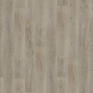 Tarkett Oak Effect Beige 504015049
