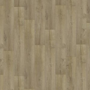 Tarkett Oak Effect Honey 504015050