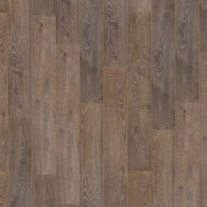 Tarkett Oak Nature Dark Brown NESTI-503R1059-9E