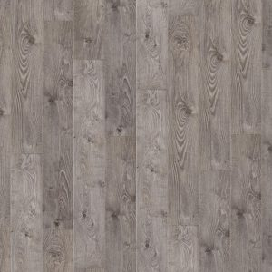 Tarkett Oak Nature Grey NESTI-503R1061-9E