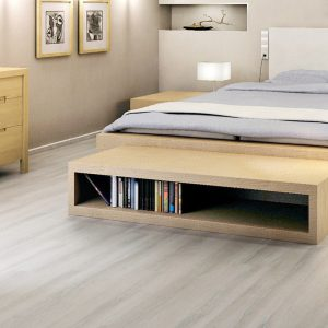 Oak duna grey
