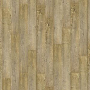 Tarkett Oak Otto 504418005