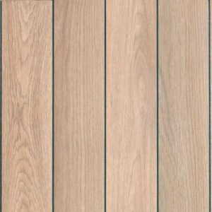 Дуб Белое Масло Палуба (WoodStructure; Oiled; Shipdeck)