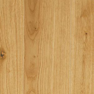 Паркетная доска BerryAlloc Oak Imperial White