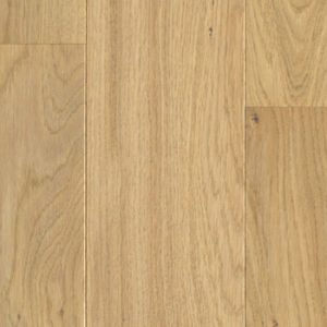 Паркетная доска Berry Alloc Oak Natur Residens