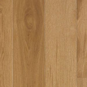 Паркетная доска Berry Alloc Oak Residence Brown