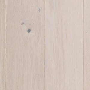 Паркетная доска Berry Alloc Oak Imperial White