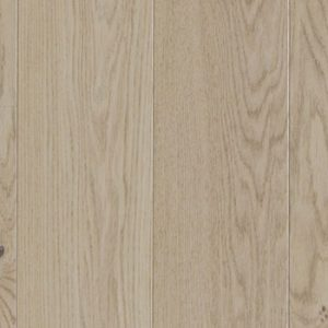 Паркетная доска Berry Alloc Oak Exlusive Gray