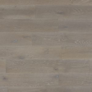 Паркетная доска Berry Alloc Oak Saint-Germain
