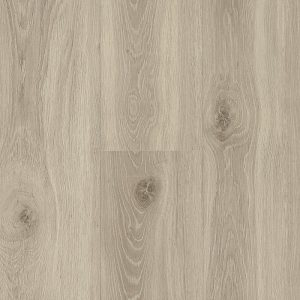 BerryAlloc Elegant Natural Oak 62001238