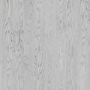 Паркетная доска Polarwood Oak Tundra White Matt 3-strip