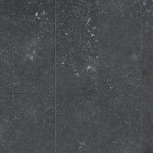 Berry Alloc Stone Dark Grey 62001258
