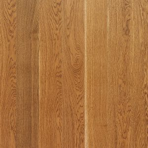 Паркетная доска Polarwood Oak Neptune White Oiled 3-strip