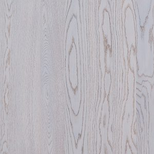 Паркетная доска Polarwood Oak Milky Way 3-strip