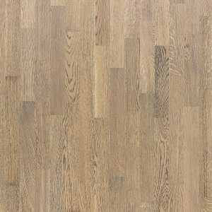 Паркетная доска Polarwood Ash Saturn Oiled 3-strip