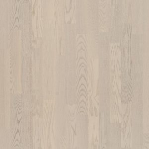 Паркетная доска Polarwood Oak Callisto Oiled 3-strip