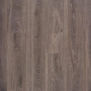 BerryAlloc Bloom Dark Brown 62001186