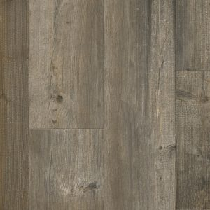 BerryAlloc Barn Wood Natural 62001368
