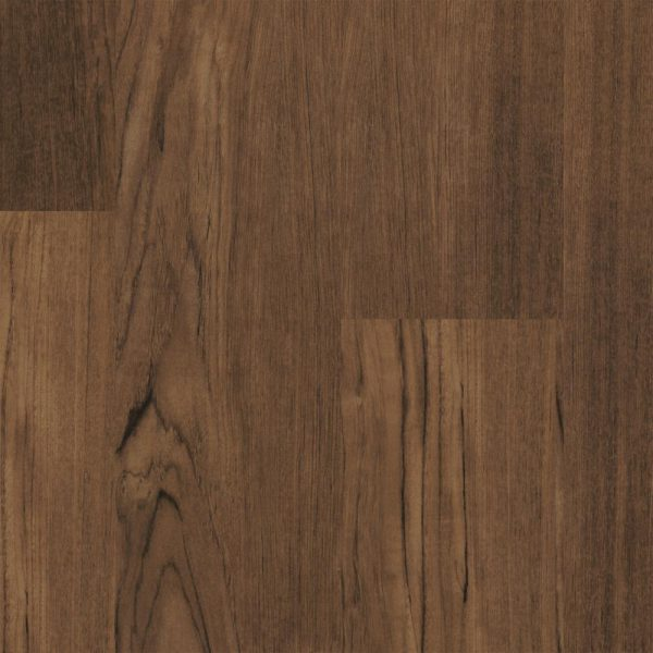 BerryAlloc Teak Brown 62001330